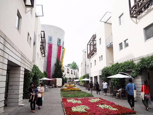 年間売り上げ40億円を突破した星野リゾート「リゾナーレ八ヶ岳」。特に夏シーズンは人気で、今年も既に予約で客室はほぼ埋まっている