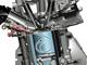 電動化に向かう時代のエンジン技術