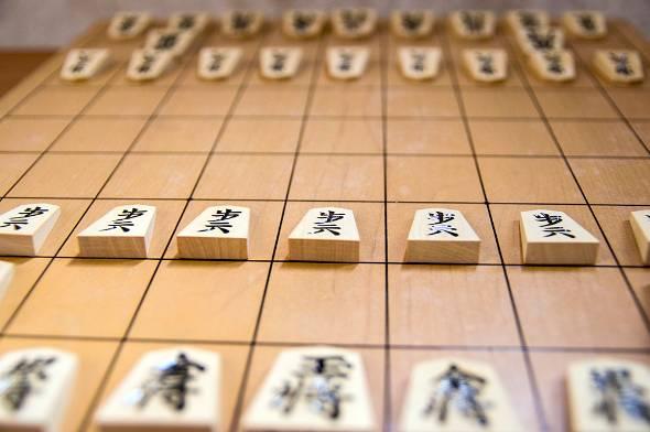 将棋や囲碁の必勝法はAIの登場によって変わるのか?