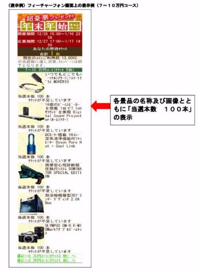 http://image.itmedia.co.jp/business/articles/1707/19/sk_caa02_01.jpg