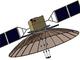 夜間も悪天候も無関係、日本がリードする小型レーダー衛星とは?