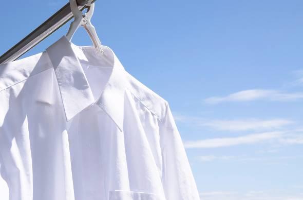 日本の夏がますます暑くなるにつれ、クールビズファッションも進化(写真はイメージです)