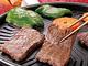 焼肉専用コンロ「やきまる」が、目標の5倍も売れているワケ