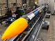 日本の小型ロケットは世界のライバルに勝てるか?
