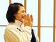 オリンピックの経験を接客に 星野リゾート・山口美咲さん