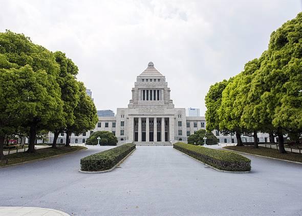 日本政府が成長戦略の要として打ち出しているのが「コーポレートガバナンス改革」だ