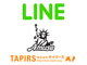 LINE、アミューズら3社で新会社「LINE TICKET」設立