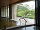 オリックスGが箱根に初の新築旅館を開業した背景