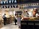 日本でも変わりつつある食品スーパーの常識