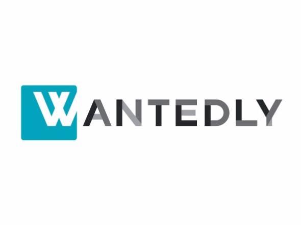 「ウォンテッドリー」の画像検索結果