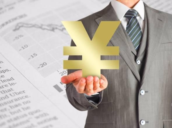 """財務知識だけではない、優秀なCFOの""""条件"""":企業経営の柱、財務を ..."""