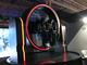 東京ゲームショウで見た、VR・ARの「広がり」と「進化」