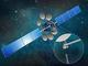 ロボットが宇宙空間で衛星を組み立て、修理する時代が来た