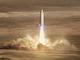 火星まで一気に100人送り込むSpaceXの新型ロケットとは?
