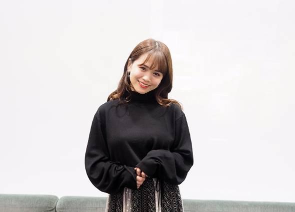 菅本裕子さん(ゆうこす)。1994年5月20日生まれ、福岡県出身。「モテクリエイター」として活動。Instagram、Twitter、LINE@、YouTubeなどSNSを駆使した自分プロモーションで、20代女性を中心にファンを広げている