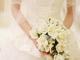結婚相手に求める条件、男女で大きな差が出たのは?