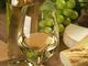 造り手は増えるも……日本ワインの課題にどう立ち向かう?