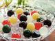 「うなぎパイ」の会社が和菓子に力を入れる特別な事情