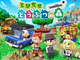 3DS「どうぶつの森」売り上げトップ10に再浮上