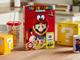 箱が「amiibo」のシリアル登場 マリオのコインがもらえる