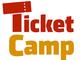 「チケットキャンプ」商標法・不正競争防止法違反容疑で捜査