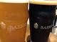 「東京も海外も同じ」 ベアレンのビールが岩手に密着する理由