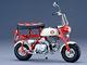 滅亡する50ccバイク、トヨタのGoogleキラー