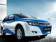 中国製EVに日本市場は席巻されるのか?