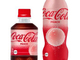 コカ・コーラ史上初「モモ」のフレーバーが登場