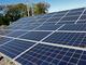 17年は「太陽光事業者」の倒産が過去最多 生存競争激化