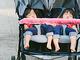 海外で「児童婚」が問題に、日本はどうする?