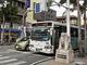 好調な沖縄観光産業、しかし課題も噴出
