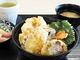 郡山名物「恋する鯉丼」、ヤフー本社で限定提供