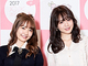なぜ女子中高生は「韓国カルチャー」にハマったのか