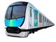 西武の有料座席指定列車「拝島ライナー」、3月10日に運行開始 高田馬場と小平〜拝島に停車