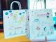 「気仙沼の課題をデザインで解決する」中学生41人の挑戦