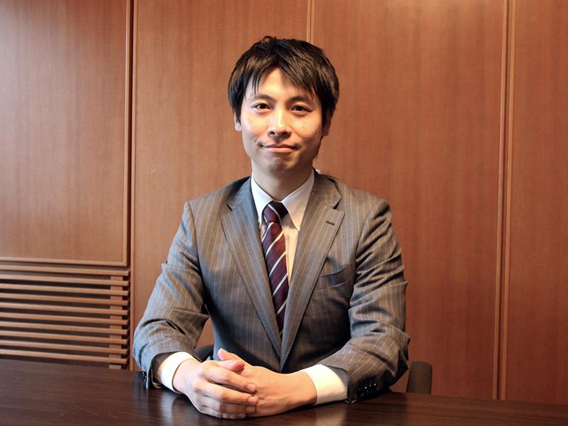 家事代行サービスは「家事をしすぎている日本女性」を救えるか? (1/3)