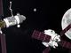 人類は再び月へ 発表されたNASAの予算案とは?