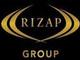 RIZAP、「新星堂」運営元のワンダーコーポレーションを子会社化