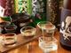 中国の「日本食ブーム」が後押し 日本酒の輸出総額、過去最高を更新