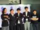 Supercell、eスポーツに参入 「クラロワリーグ」開催