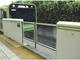 JR東、首都圏の主要路線「全駅」にホームドア設置へ 2033年春まで