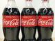 コカ・コーラ、日本市場で「缶酎ハイ」発売へ 初のアルコール飲料
