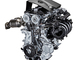 トヨタがいまさら低燃費エンジンを作る理由