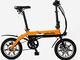 和歌山発の「電動バイク」がヒットした、4つの理由