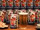 「かつお節」使ったビール、その味は? 酒税法改正が後押し
