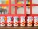 温泉街の小さな店に大行列 「熱海プリン」が生まれたワケ