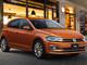 VW、新型「ポロ」発表 8年ぶりに一新