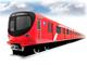 東京メトロ、丸ノ内線に新型「2000系」導入 約30年ぶり