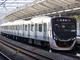 東急大井町線に平日夜の有料座席指定サービス 2018年冬予定